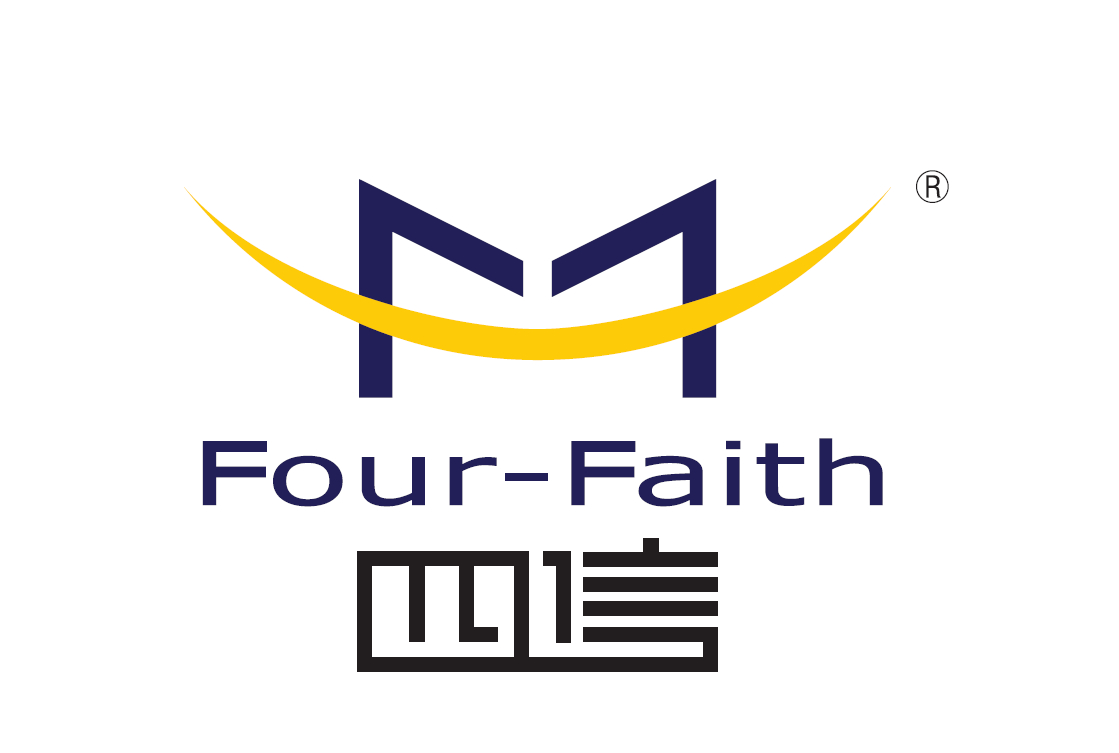 Modemy M2M IoT Four-Faith