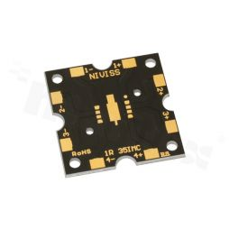 MCPCB-MC-NT-1RB35-I-F