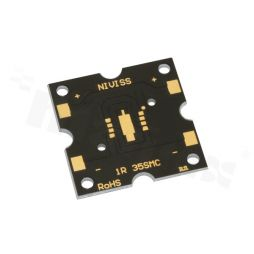 MCPCB-MC-NT-1RB35-S-F